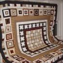 quilt business for sale