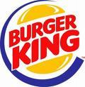 Burger king franchise for sale